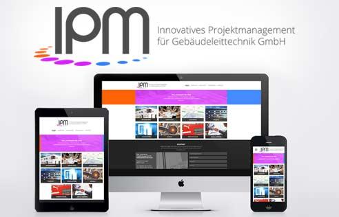 Vorschaubild: IPM